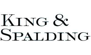 client-logo-king-spanding