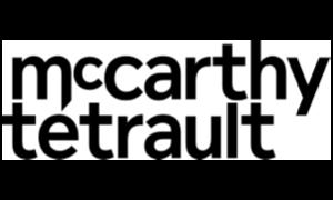 client-logo-mccarthy-tetrault