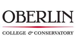 client-logo-oberlin