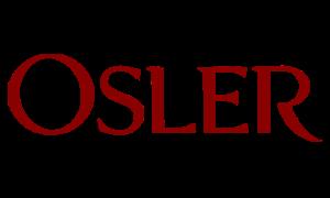 client-logo-osler