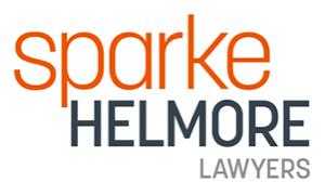client-logo-sparke-helmore