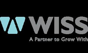 client-logo-wiss