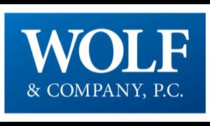 client-logo-wolf