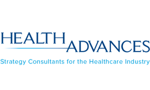 health-advances