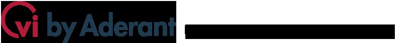 viGlobal